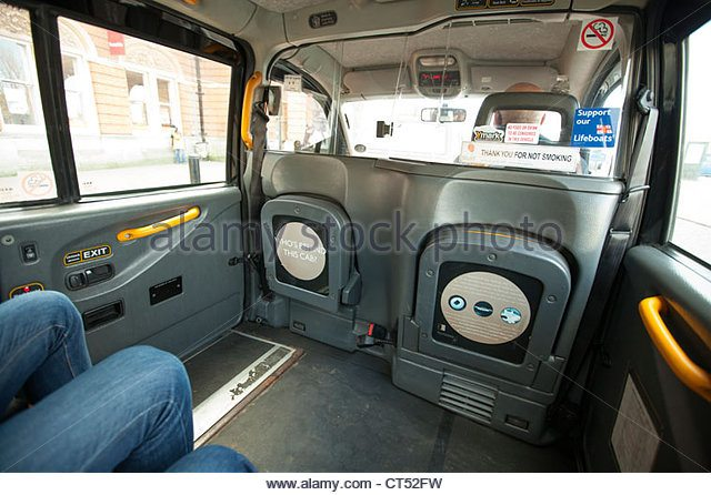 Child Seat Laws Uk Taxi Brokeasshome Com