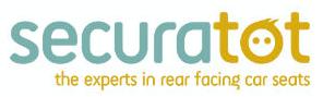 Securatot Logo