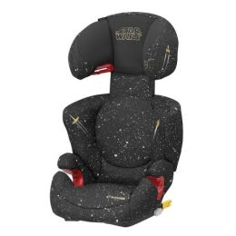 Maxi-Cosi Rodi XP Fix Group 2 3 Car Seat Star Wars Limited Edition