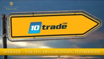 Devisenhandelsgeheimnisse ein handelssystem aufgedeckter bild 5