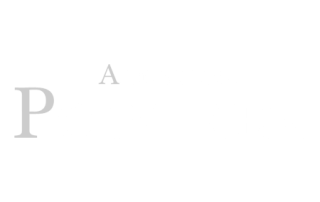 http://www.alexanderpointner.at