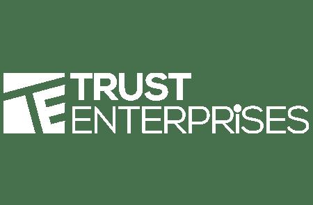 Trust Enterprises
