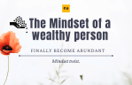 wealth health abundance affirmations mindset spiritual approach rich manifesting money fast experience tipps law of attraction