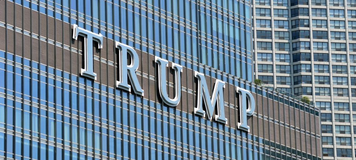 Sind Staatsanleihe risikofrei? | Trump vernichtet 1 Billion Dollar