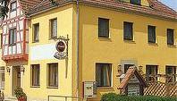 Gasthaus und Pension Gute Quelle, Umland