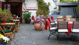 Kromers Restaurant