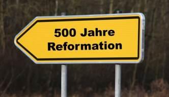 Luthers Trink- und Tisch-Kultur im historischen Gewölbekeller (EVE-ERF088)