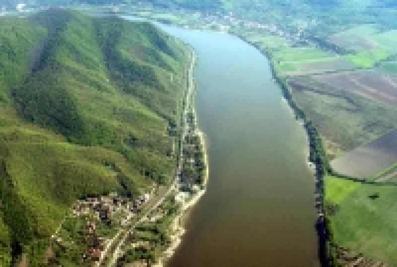 Észak-Dunántúli Vízügyi Építő és Szolgáltató Kft.