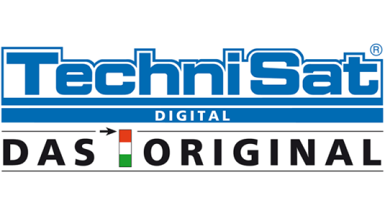 Technisat Digital Kft