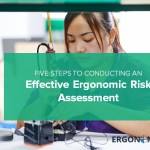 How to Conduct an Effective Ergonomic Risk Assessment