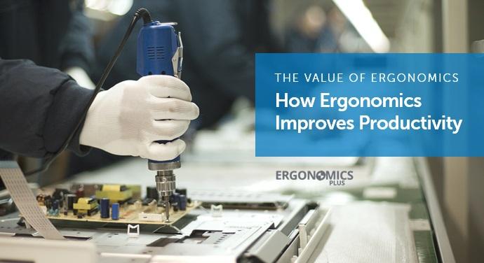 how-ergonomics-improves-productivity