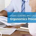 A Short Guide to Ergonomics Process Metrics