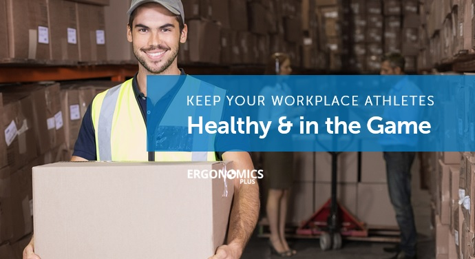 workplace-athlete-health-promotion-guide