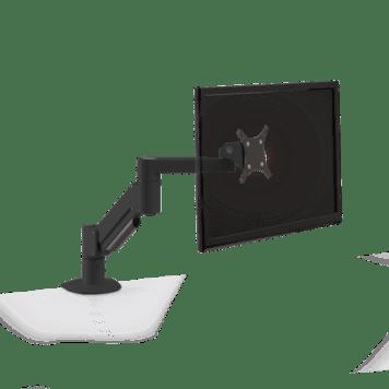 Desktop Mounts