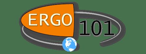 Ergo101
