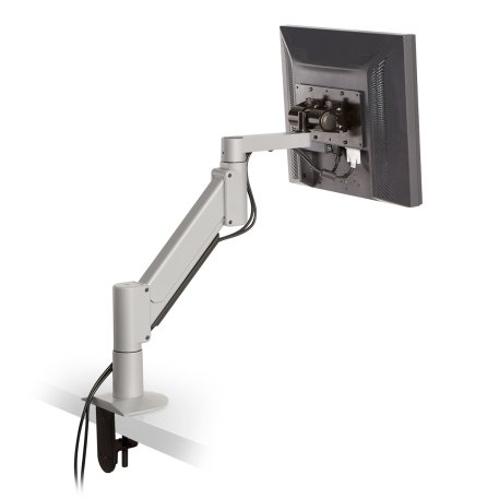 Heavy-Duty-Articulating-Computer-Monitor-Arm-cable-managment