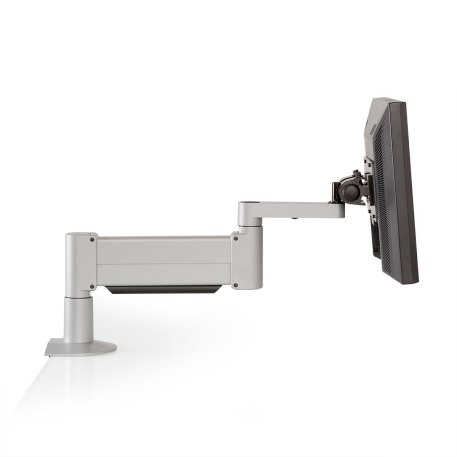 Heavy-Duty-Articulating-Computer-Monitor-Arm-profile-extended