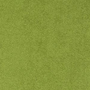eco-microvezel-pistachegroen