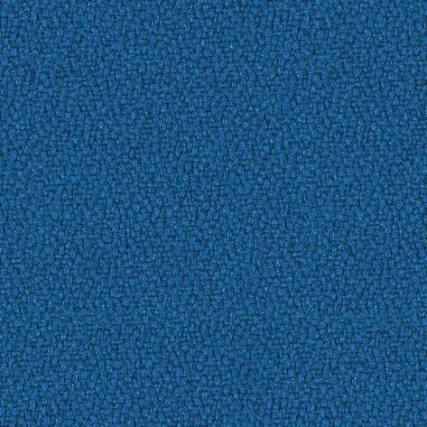 eco-xtreme-koraalblauw
