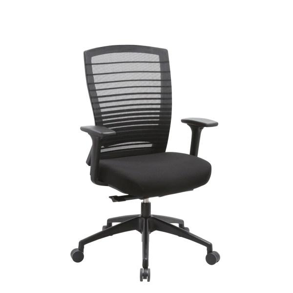 Ergo C3 bureaustoel