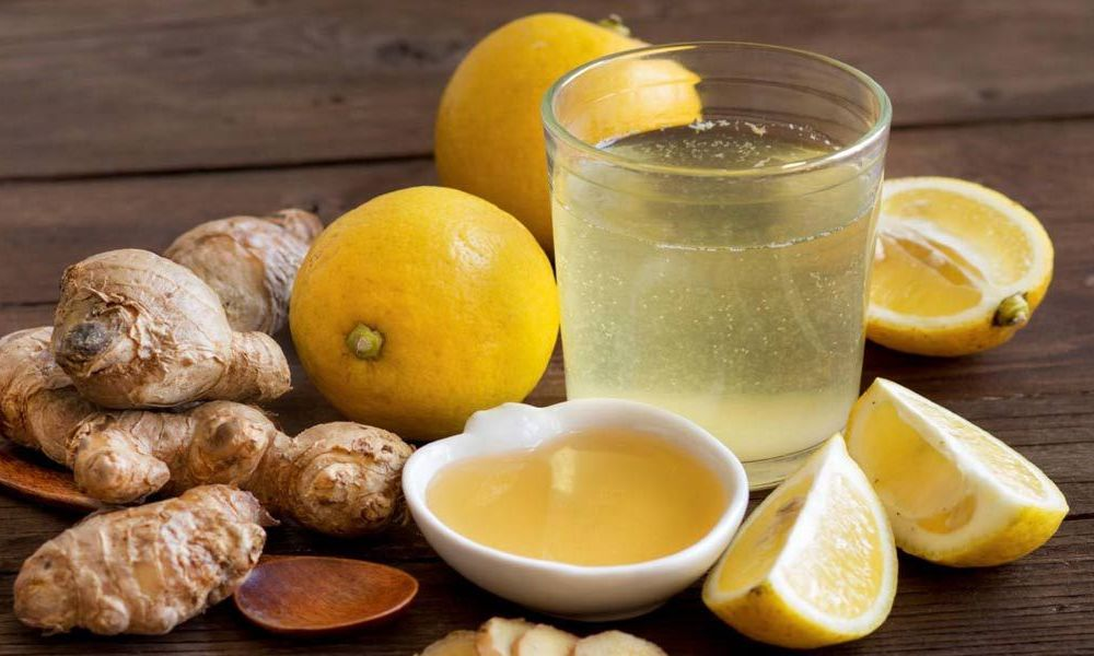 Cure Fitoterapiche in Inverno per combattere raffreddore ed influenza
