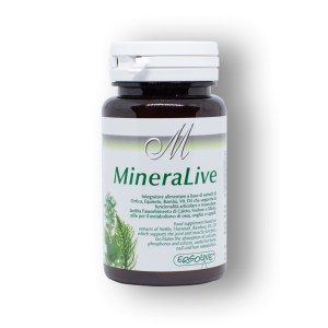 Mineralive