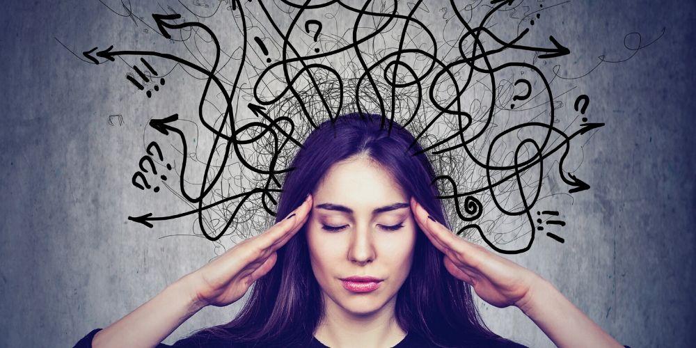 Una radice d'oro per controllare gli effetti dello stress