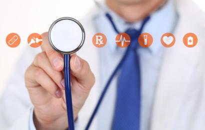 İşyeri Hekiminin Sağlık Gözetimi