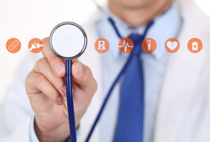 iş sağlık danışmanlığı