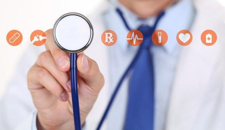 Aile Hekimleri İş Yeri Hekimliği yapabilir mi?