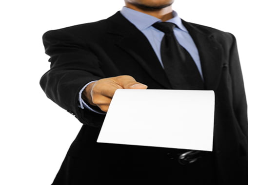 işverene yazılı bildirim