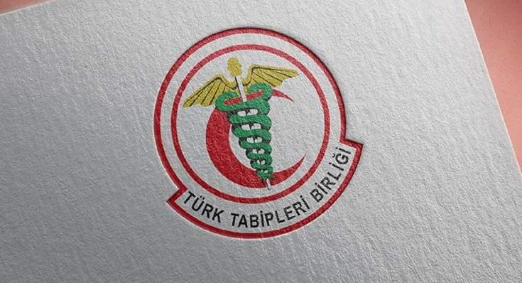 Türk tabipler birliği