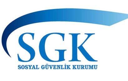 SGK Kanunu Kapsamında Meslek Hastalığı