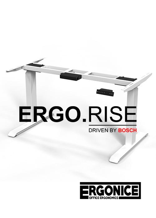 Ergo-Rise.WI.ergonice.ergo-riselogo