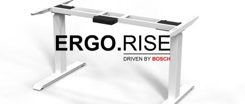 NIEUW-ergo-rise-driven by bosch onderstellen|ergonice.nl