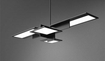 LED organiques (OLED),pour Oledrian en Suspension ou applique murale !