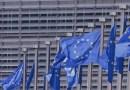 Vers une vague de rénovation de l'éclairage dans l'UE ?