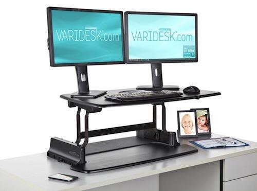 standing-desk-varidesk-pro