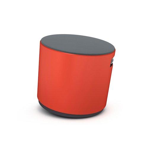 red bouy turnstone steelcase