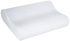 neck pain gift ideas - memory foam pillow for neck pain
