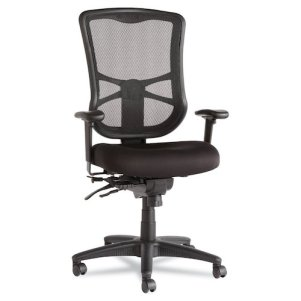 how much do chairs cost elusion series office chair