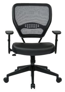 how to choose an ergonomic chair office star air chair
