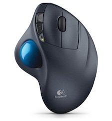 wrist pain gift idea - ergonomic mouse