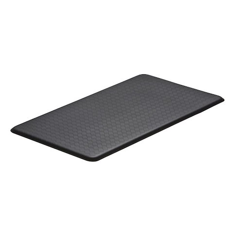 anti fatigue mats - Imprint Cumulus9 Comfort Mat Nantucket