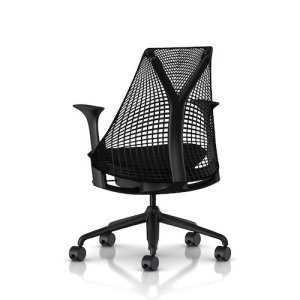 best herman miller office chair - SAYL Chair by Herman Miller