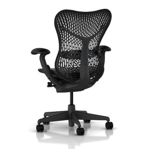 best herman miller office chairs - Mirra Chair by Herman Miller