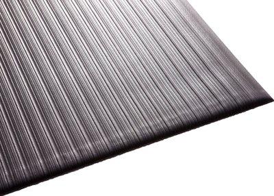 anti-fatgiue floor mat