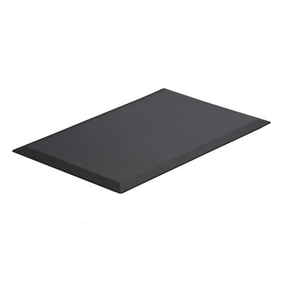 anti fatigue mat - CumulusPRO Commercial Grade Anti-Fatigue Comfort Mat Area