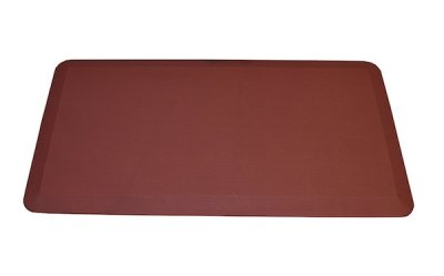 best anti fatigue mats - Royal Anti-Fatigue Comfort Mat
