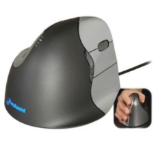 evoluent vertical mice - vertical mouse